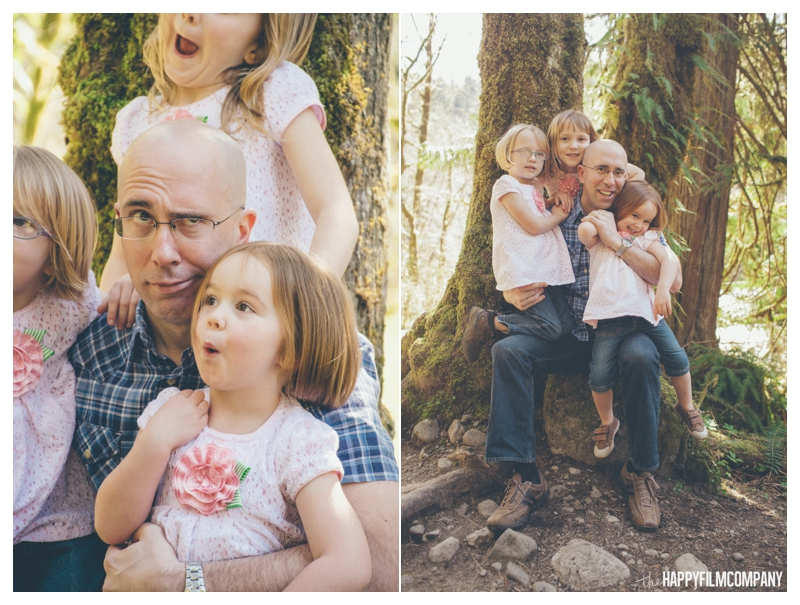 the Happy Film Company - Family Photography Seattle_0006.jpg
