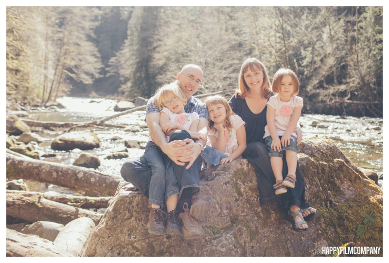 the Happy Film Company - Family Photography Seattle_0027.jpg