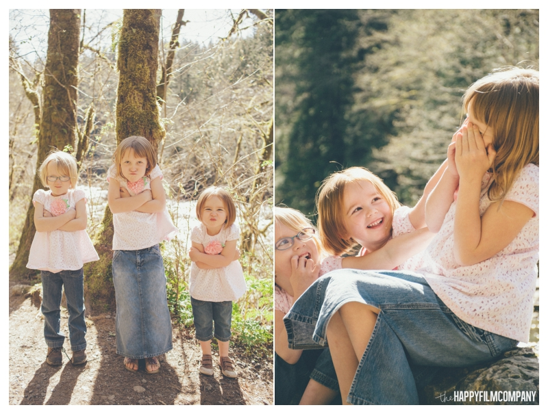 the Happy Film Company - Family Photography Seattle_0037.jpg