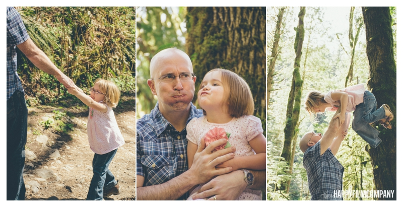 the Happy Film Company - Family Photography Seattle_0034.jpg