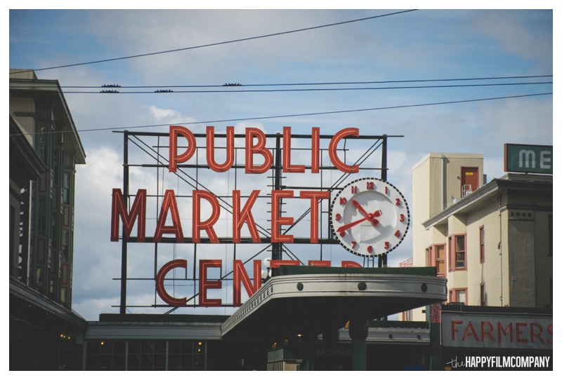 the Happy Film Company - Pike Place Market - Seattle Family Photos-1.jpg
