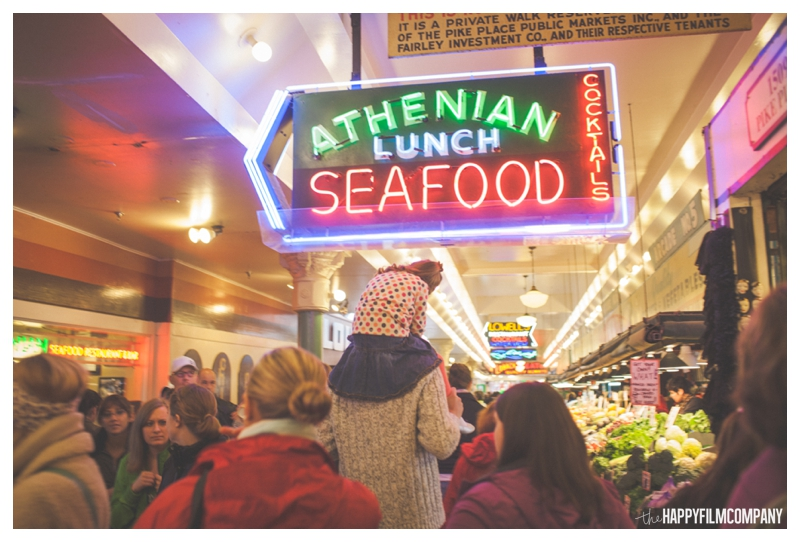 the Happy Film Company - Pike Place Market - Seattle Family Photos-9.jpg