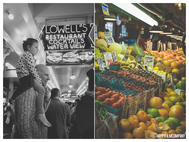 the Happy Film Company - Pike Place Market - Seattle Family Photos-15.jpg