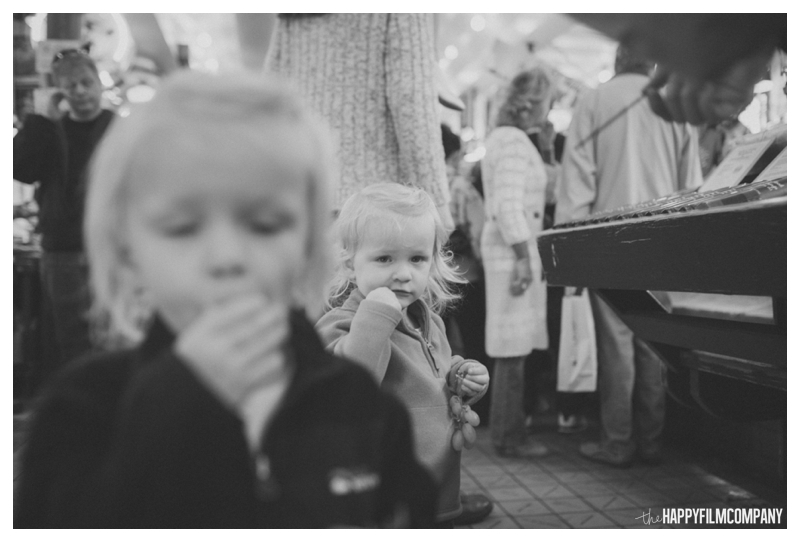 the Happy Film Company - Pike Place Market - Seattle Family Photos-18.jpg