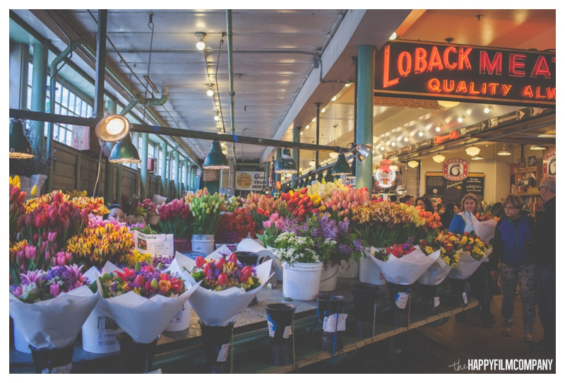 the Happy Film Company - Pike Place Market - Seattle Family Photos-20.jpg