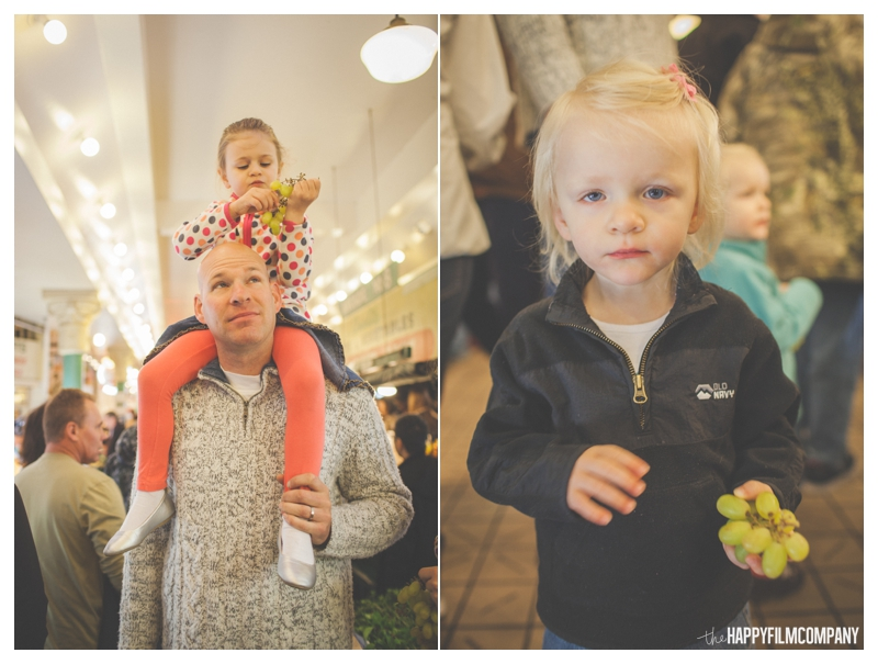 the Happy Film Company - Pike Place Market - Seattle Family Photos-16.jpg