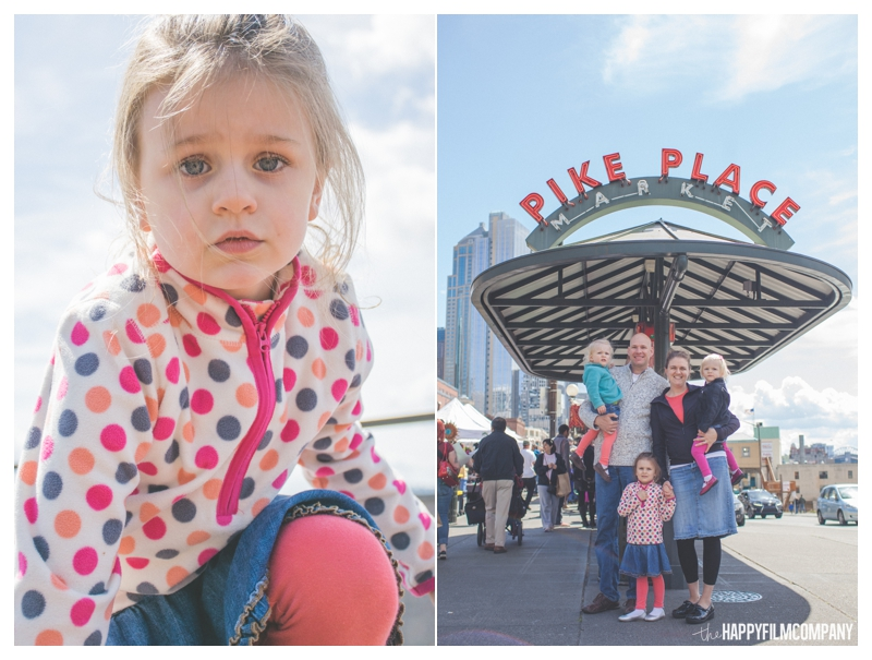 the Happy Film Company - Pike Place Market - Seattle Family Photos-55.jpg