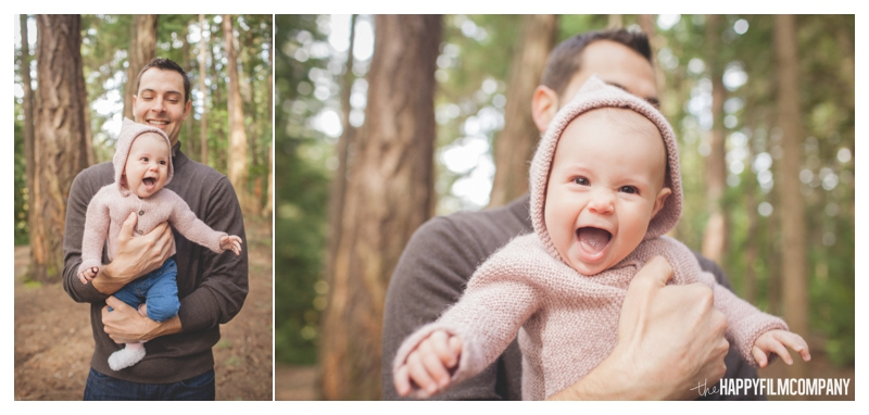 the Happy Film Company - Family Photographer Seattle_0007.jpg