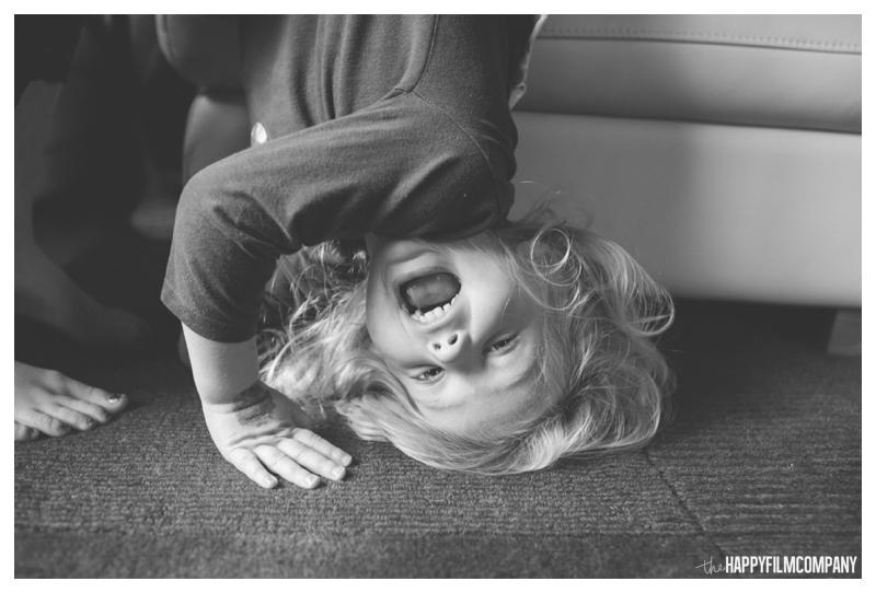 the Happy Film Company - Seattle Family Portraits - Cake Smash-17.jpg
