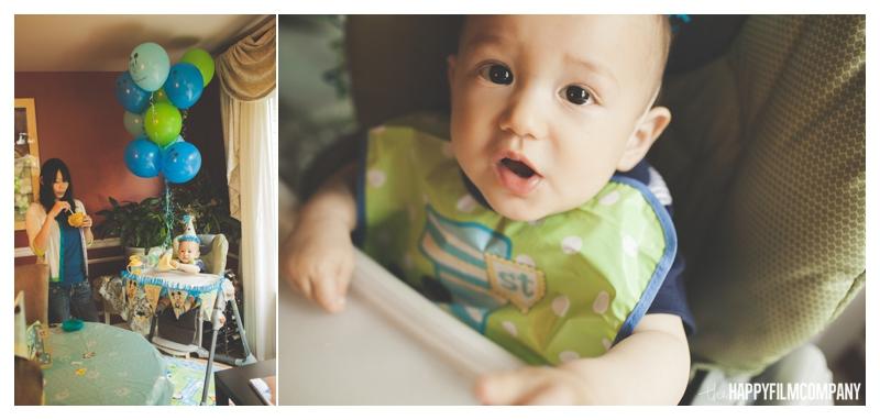 the Happy Film Company - Seattle Family Portraits - Cake Smash-22.jpg