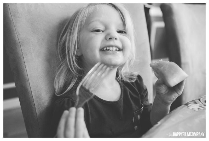 the Happy Film Company - Seattle Family Portraits - Cake Smash-25.jpg