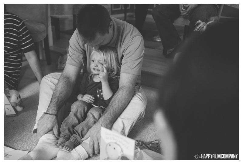 the Happy Film Company - Seattle Family Portraits - Cake Smash-46.jpg