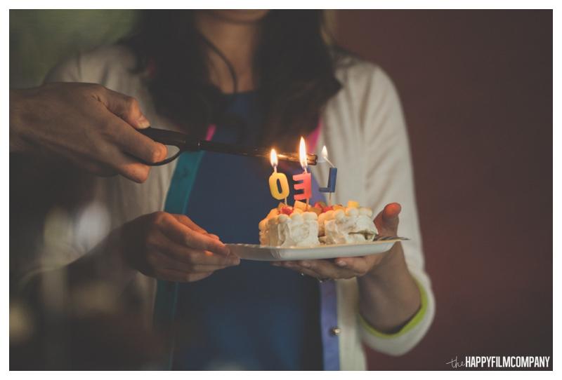 the Happy Film Company - Seattle Family Portraits - Cake Smash-49.jpg