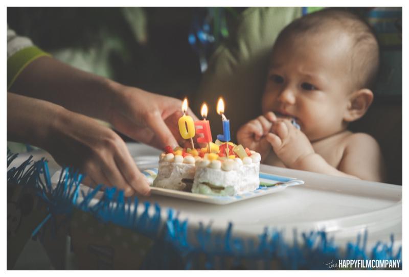 the Happy Film Company - Seattle Family Portraits - Cake Smash-50.jpg