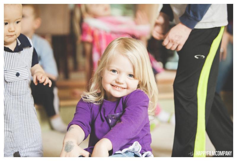 the Happy Film Company - Seattle Family Portraits - Cake Smash-18.jpg