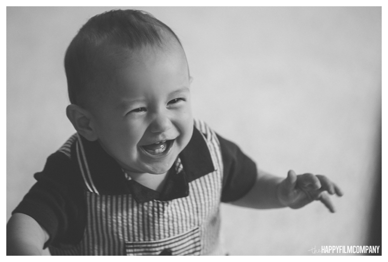 the Happy Film Company - Seattle Family Portraits - Cake Smash-42.jpg