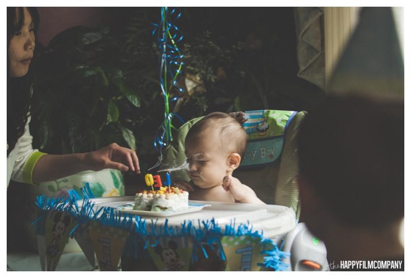 the Happy Film Company - Seattle Family Portraits - Cake Smash-52.jpg