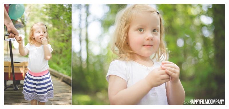 the Happy Film Company - Seattle Children's Photos_0001.jpg