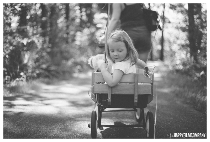 the Happy Film Company - Seattle Children's Photos_0007.jpg