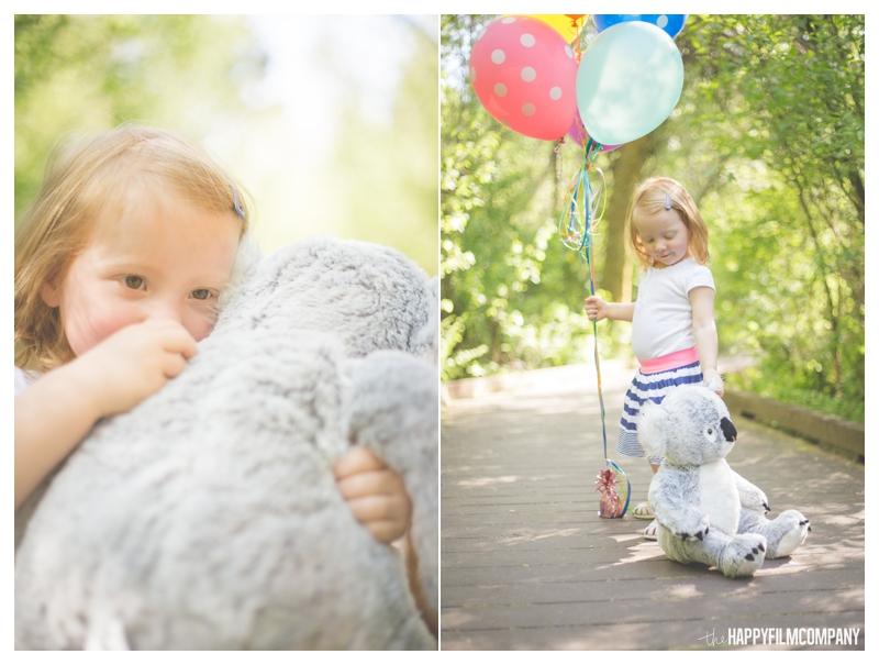 the Happy Film Company - Seattle Children's Photos_0011.jpg