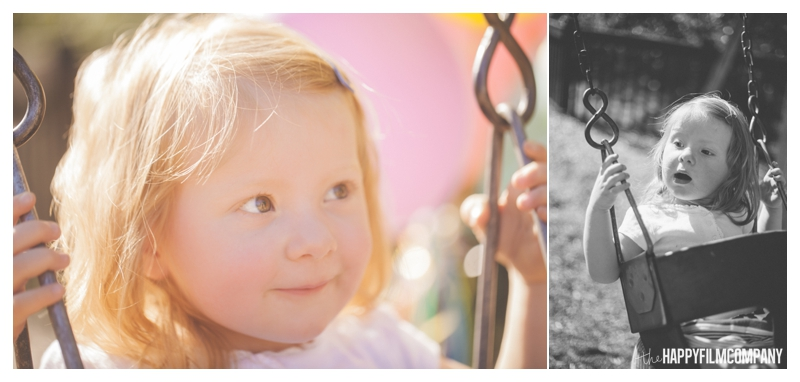 the Happy Film Company - Seattle Children's Photos_0013.jpg