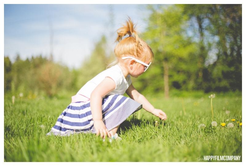 the Happy Film Company - Seattle Children's Photos_0019.jpg