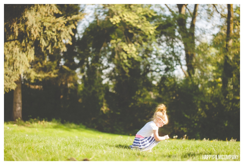 the Happy Film Company - Seattle Children's Photos_0020.jpg
