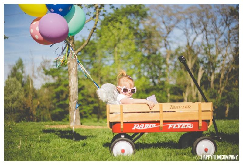 the Happy Film Company - Seattle Children's Photos_0021.jpg