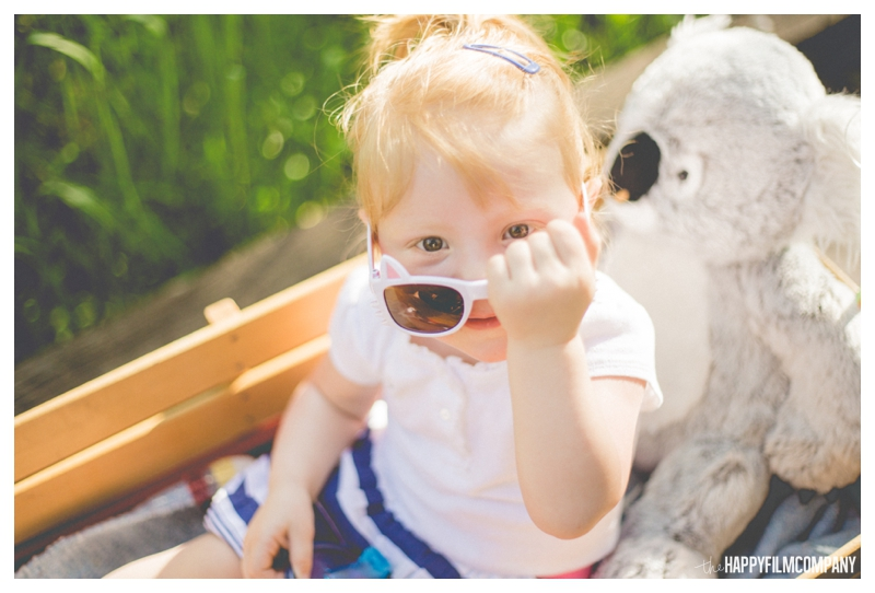 the Happy Film Company - Seattle Children's Photos_0023.jpg