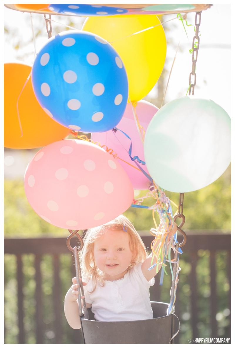 the Happy Film Company - Seattle Children's Photos_0028.jpg