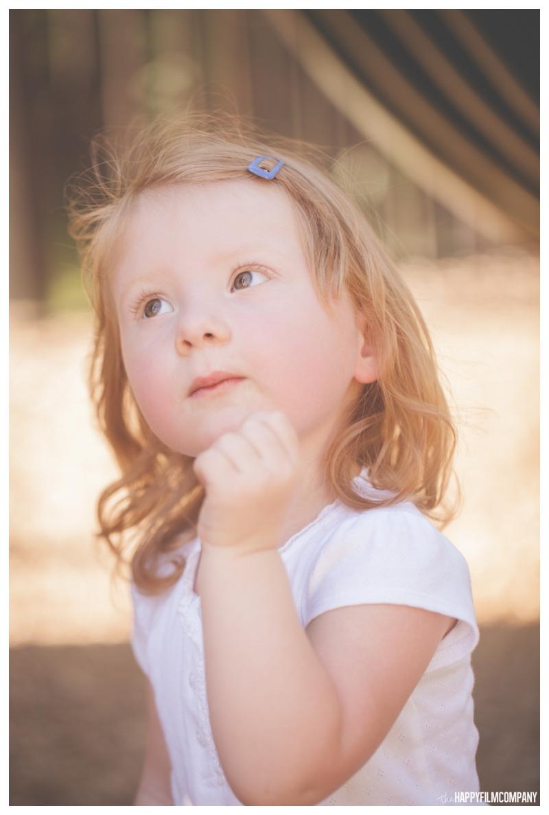 the Happy Film Company - Seattle Children's Photos_0029.jpg
