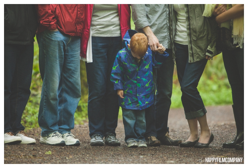 the Happy Film Company - Seattle Family Photography_0078.jpg