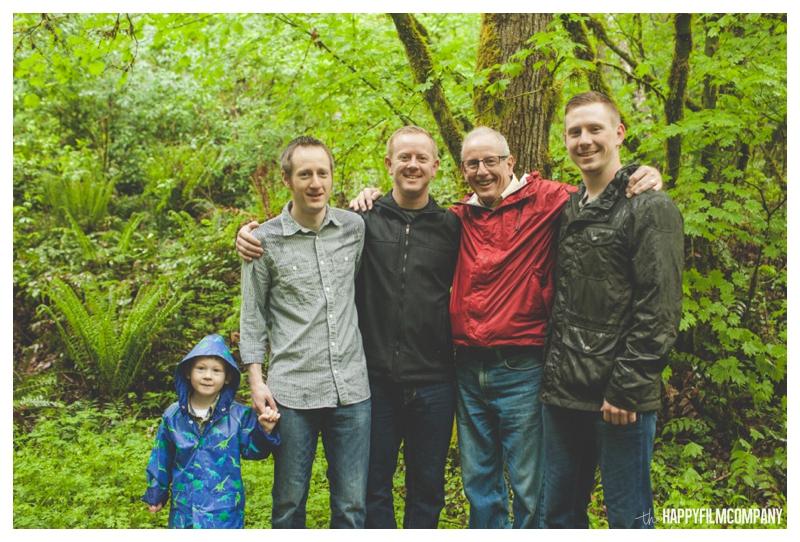 the Happy Film Company - Seattle Family Photography_0082.jpg