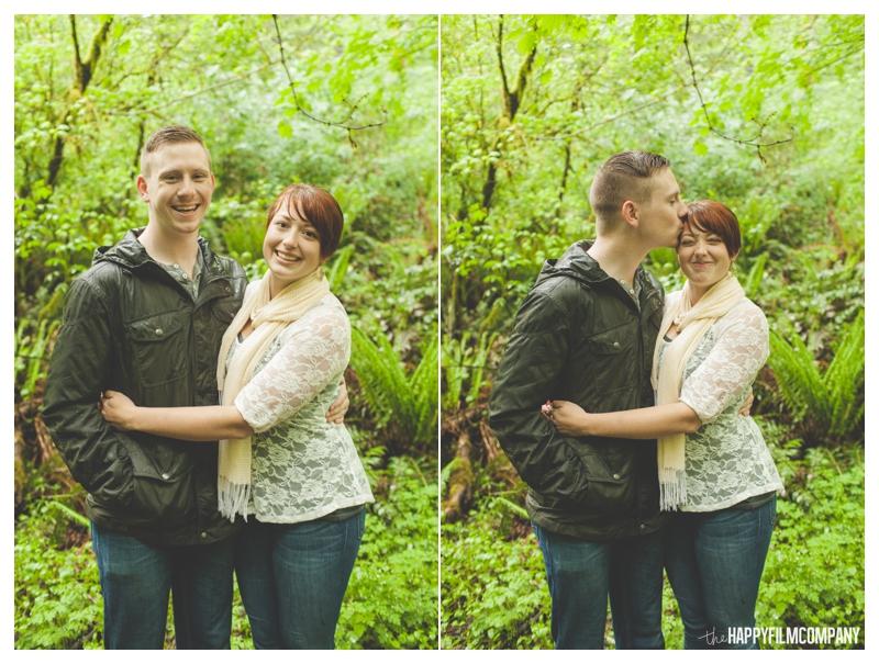 the Happy Film Company - Seattle Family Photography_0084.jpg