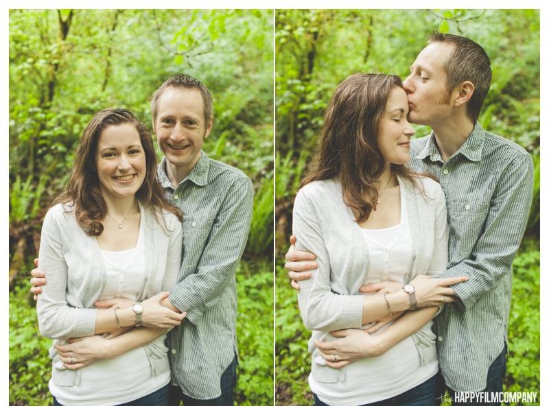 the Happy Film Company - Seattle Family Photography_0085.jpg