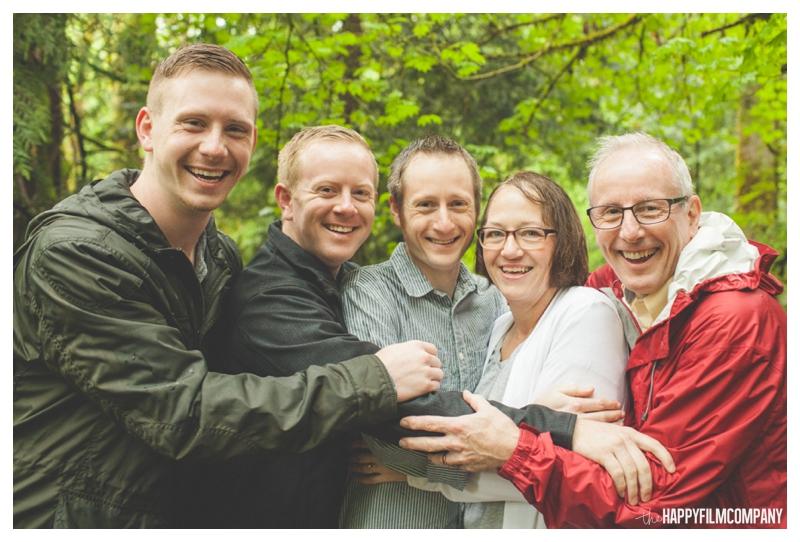 the Happy Film Company - Seattle Family Photography_0087.jpg