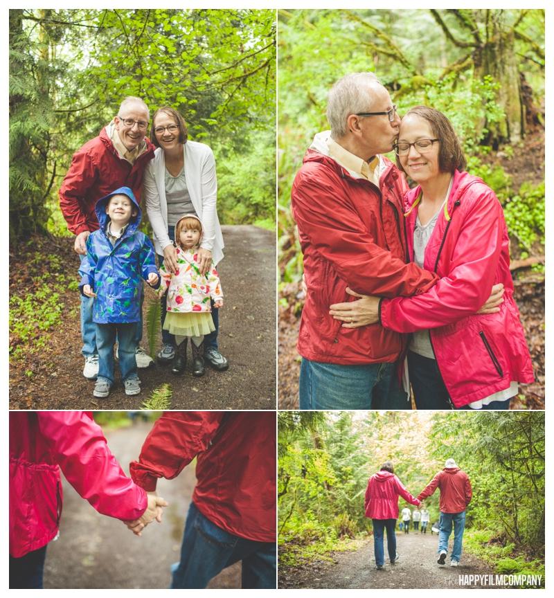 the Happy Film Company - Seattle Family Photography_0088.jpg
