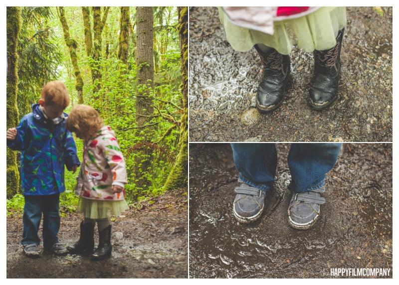 the Happy Film Company - Seattle Family Photography_0091.jpg