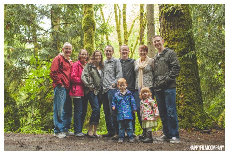 the Happy Film Company - Seattle Family Photography_0093.jpg