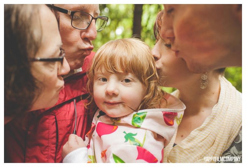 the Happy Film Company - Seattle Family Photography_0094.jpg
