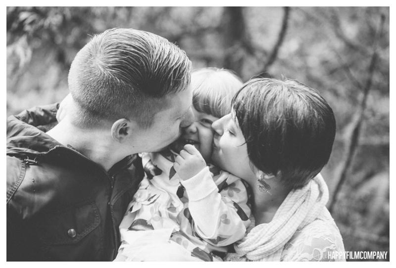 the Happy Film Company - Seattle Family Photography_0096.jpg