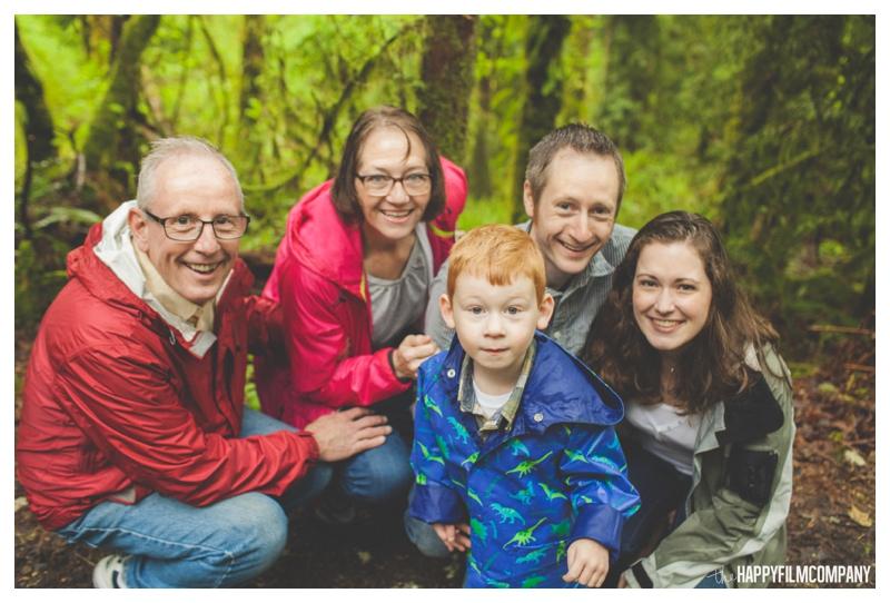 the Happy Film Company - Seattle Family Photography_0095.jpg