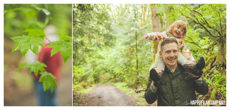 the Happy Film Company - Seattle Family Photography_0099.jpg