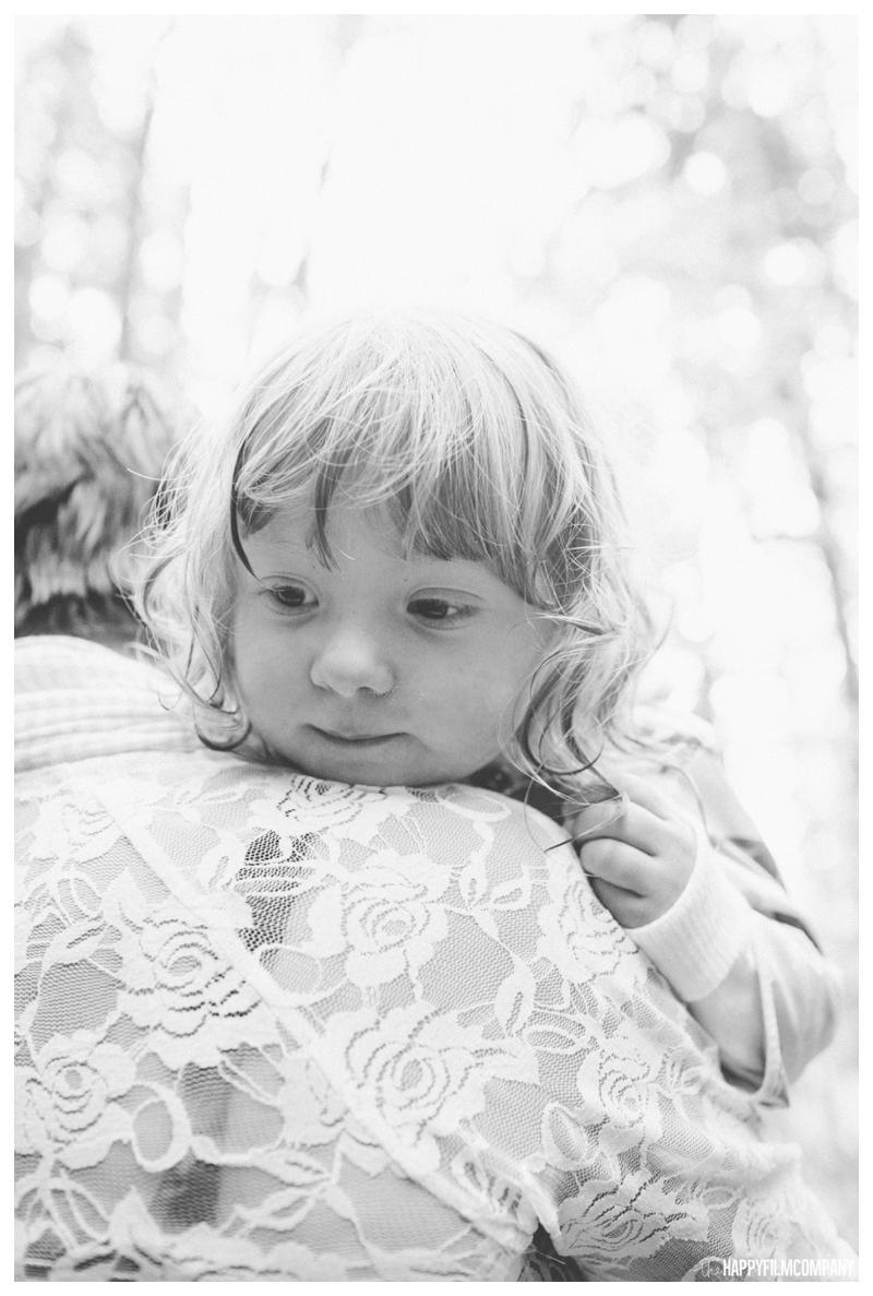 the Happy Film Company - Seattle Family Photography_0101.jpg
