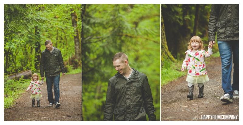 the Happy Film Company - Seattle Family Photography_0105.jpg