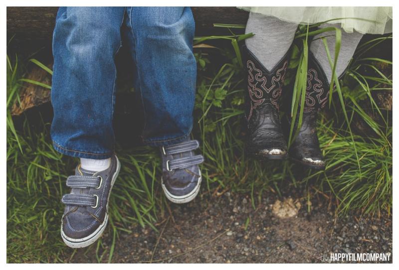 the Happy Film Company - Seattle Family Photography_0109.jpg