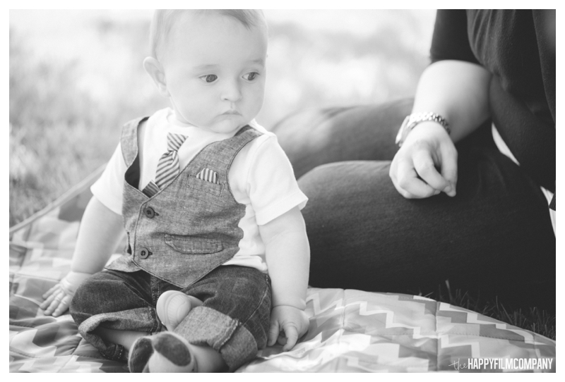 PEPS Group Seattle - Seattle Family Photos - the Happy Film Company