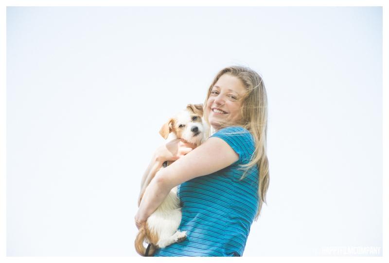 the Happy Film Company - Family Photographer Seattle-11.jpg