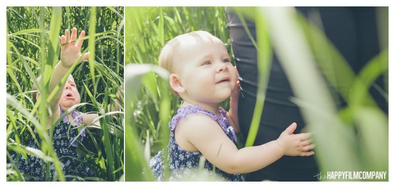 the Happy Film Company - Seattle Family Photographer-7.jpg