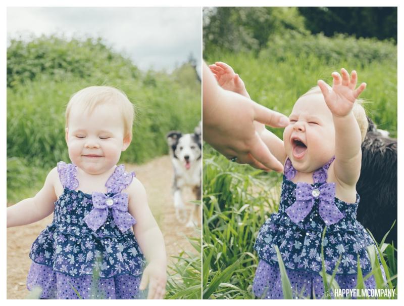 the Happy Film Company - Seattle Family Photographer-11.jpg